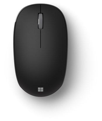 Immagine di Microsoft Bluetooth Mouse - RJN-00063