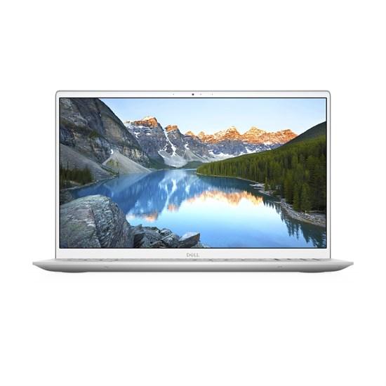 Immagine di Dell Inspiron 5502 P10C3