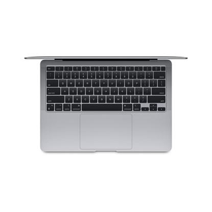 Immagine di Apple MacBook Air 13 - MGN73T/A