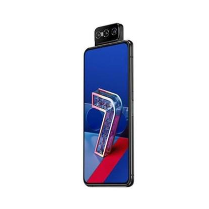 Immagine di Asus Zenfone 7 Pro ZS671KS-2A020EU Black