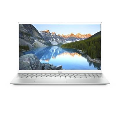 Immagine di Dell Inspiron 5502 RP2K3