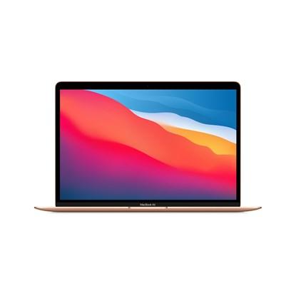 Immagine di Apple MacBook Air 13 - MGND3T/A