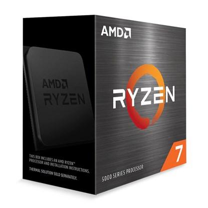 Immagine di AMD Ryzen 7 5800X
