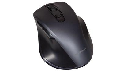 Immagine di Mediacom AX900 - Mouse ottico Bluetooth