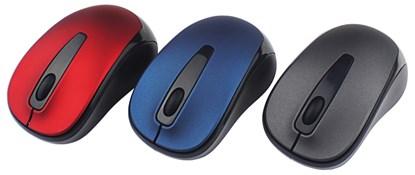 Immagine di Mediacom AX877 - Mouse Wireless