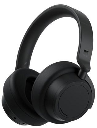 Immagine di Microsoft Surface Headphones 2 - QST-00019