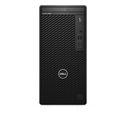 Immagine di Dell Optiplex 3080MT 4NM52