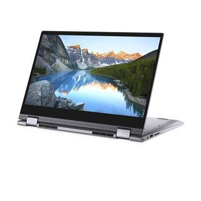 Immagine di Dell Inspiron 14 5000 2in1 BN54006