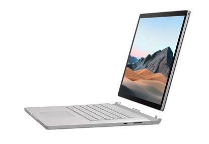 Immagine di Microsoft Surface Book 3 SMP-00010