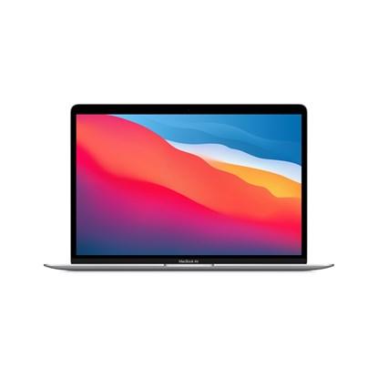 Immagine di Apple MacBook Air 13 - MGN93T/A
