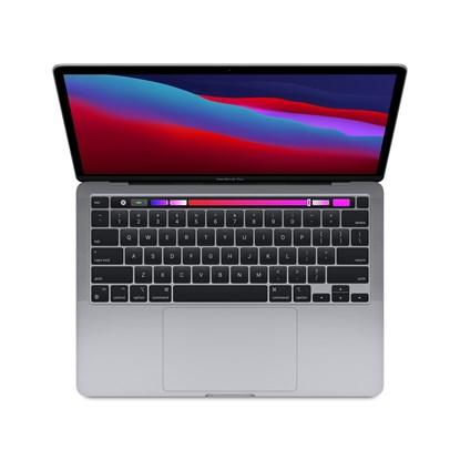 Immagine di Apple MacBook Pro 13 - MYD82T/A
