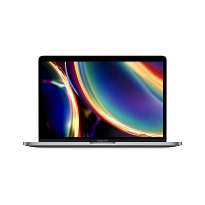Immagine di Apple Macbook Pro 13 - MWP42T/A