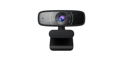 Immagine di Asus Webcam C3