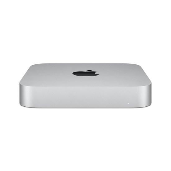 Immagine di Apple Mac mini MGNR3T/A