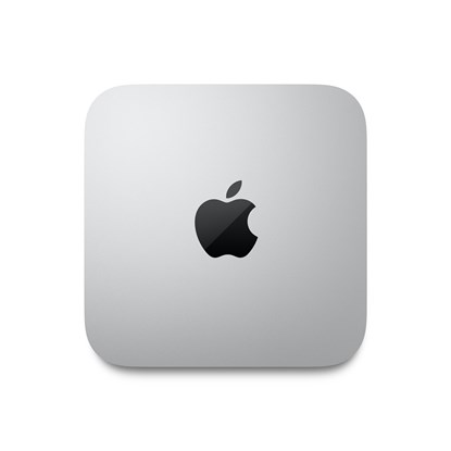 Immagine di Apple Mac mini MGNT3T/A