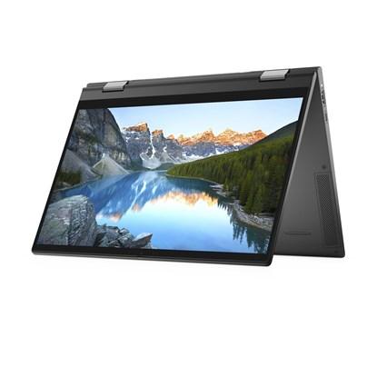 Immagine di Dell Inspiron 7306 2in1 D1XK9