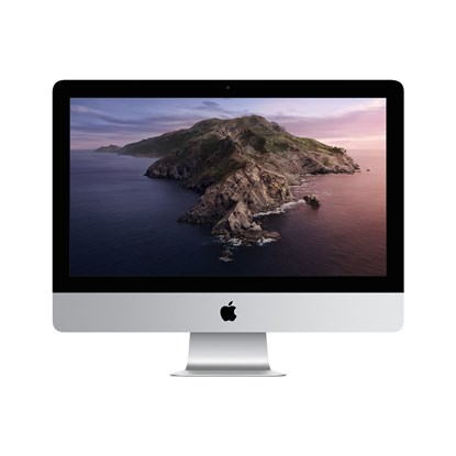 Immagine di Apple iMac MHK03T/A