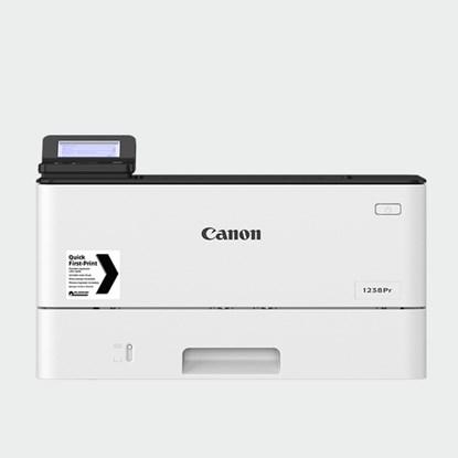 Immagine di Canon i-Sensys X 1238Pr