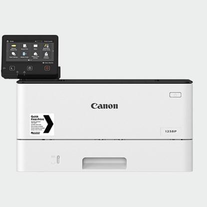 Immagine di Canon i-Sensys X 1238P
