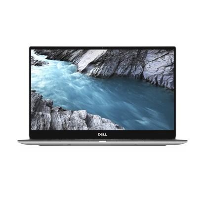 Immagine di Dell XPS13 9305 BN93505