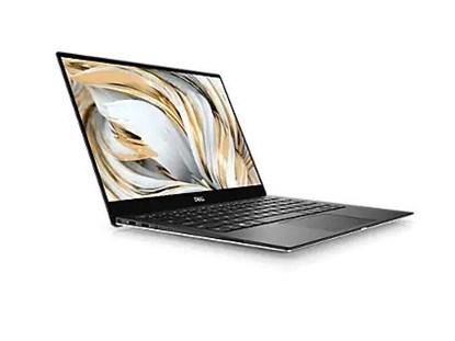 Immagine di Dell XPS13 9305 BN93504