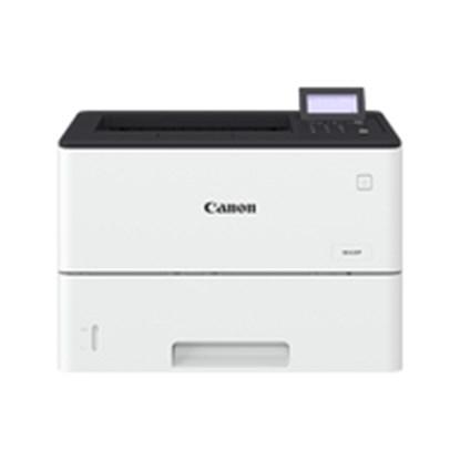 Immagine di Canon i-Sensys X 1643P