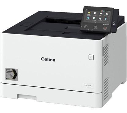 Immagine di Canon i-Sensys X C1127P