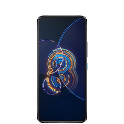 Immagine di Asus Zenfone 8 Flip ZS672KS-2A003EU - 8GB 256GB nero