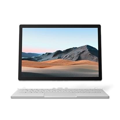Immagine di Microsoft Surface Book 3 SLM-00010