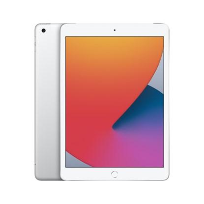 "Immagine di Apple iPad 10,2"" MYMM2TY/A"
