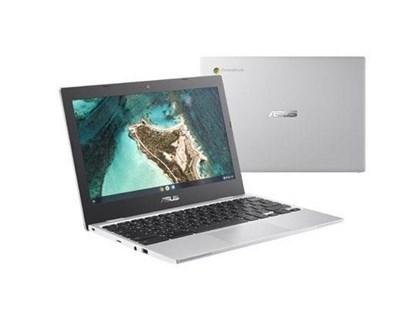 Immagine di Asus Chromebook CX1100CNA-GJ0034
