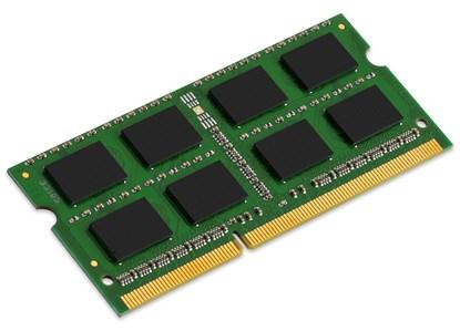 Immagine di Kingston KVR26S19D8/16 - DDR4 16GB
