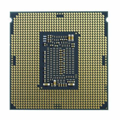 Immagine di Intel Core i3-10105F