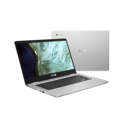 Immagine di Asus Chromebook C423NA-EB0584