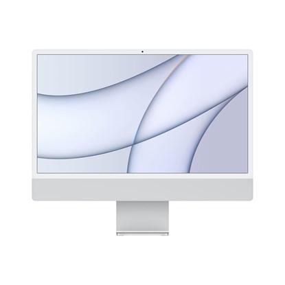 Immagine di Apple iMac 24' 2021 - MGPL3T/A