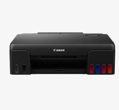 Immagine di Canon Pixma G550 Megatank