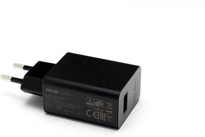Immagine di Asus 0A001-00380700 - Alimentatore Smartphone 5V 2A