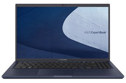 Immagine di ASUS B1500CEAE-EJ0222R ExpertBook B1